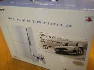 playstation3.jpg